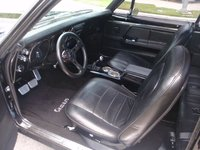 Picture Of 1967 Chevrolet Camaro SS, Interior, Gallery_worthy