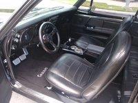 1967 chevrolet camaro interior pictures cargurus 1967 Camaro Dash Vent picture of 1967 chevrolet camaro ss interior gallery worthy