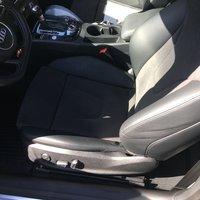Picture of 2016 Audi S5 3.0T quattro Premium Plus, interior, gallery_worthy