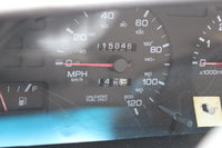 Picture of 1998 Nissan Altima GXE, interior, gallery_worthy