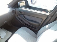 Picture of 1996 Toyota Camry LE V6, interior, gallery_worthy