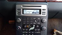 Picture of 2007 Volvo S80 AWD, interior, gallery_worthy
