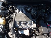 Picture of 1996 Toyota Camry LE V6, engine, gallery_worthy