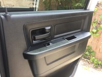 Picture of 2010 Dodge RAM 4500 Chassis  SLT 204.5 in. DRW 4WD, interior, gallery_worthy