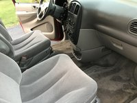 Picture of 2003 Dodge Grand Caravan 4 Dr eL Passenger Van Extended, interior