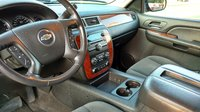 Picture of 2008 Chevrolet Avalanche LT1 4WD, interior, gallery_worthy