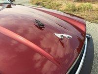 Picture of 1992 Jaguar XJ-S, exterior, gallery_worthy