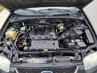 Picture of 2004 Ford Escape Limited, engine, gallery_worthy