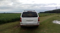 Picture of 1999 Pontiac Montana 4 Dr STD Passenger Van, exterior, gallery_worthy