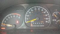 Picture of 1999 Pontiac Montana 4 Dr STD Passenger Van, interior, gallery_worthy
