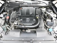 Picture of 2012 Mercedes-Benz SLK-Class SLK 250, engine, gallery_worthy