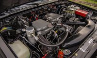 Picture of 1991 GMC Syclone 2 Dr Turbo AWD Standard Cab SB, engine, gallery_worthy