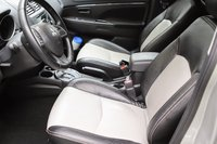 Picture of 2015 Mitsubishi Outlander Sport ES AWD, interior, gallery_worthy