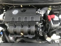 Picture of 2014 Nissan Sentra S, engine, gallery_worthy
