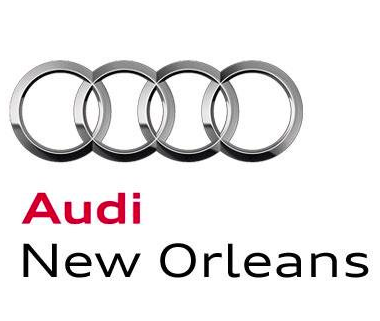 Audi Of New Orleans Metairie LA Read Consumer Reviews Browse - Audi new orleans