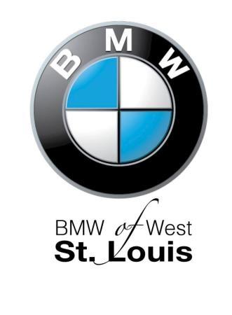 Bmw Of West St Louis Manchester Mo Read Consumer