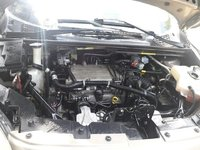 Picture of 2006 Pontiac Montana SV6 Base Minivan, engine, gallery_worthy