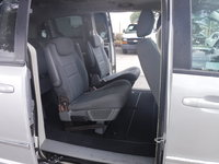 2010 Dodge Grand Caravan Interior Pictures Cargurus