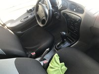Picture Of 1999 Hyundai Elantra GL Sedan FWD Interior Gallery Worthy