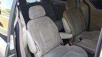 Picture of 2002 Ford Windstar SE, interior, gallery_worthy