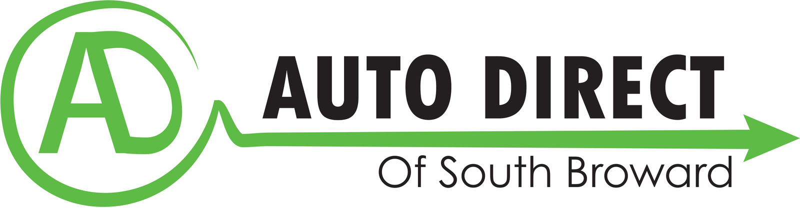 Auto direct of south broward 14