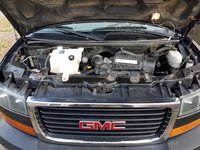 Picture of 2006 GMC Savana Cargo 2500 Van, engine, gallery_worthy
