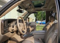 Picture of 2006 GMC Yukon Denali AWD, interior, gallery_worthy