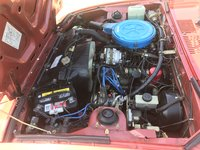 Picture of 1983 Mazda RX-7 GSL, engine, gallery_worthy