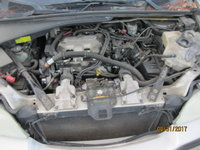 Picture of 2005 Chevrolet Venture LS, engine, gallery_worthy