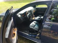Picture of 2010 Cadillac STS V8 AWD Premium Luxury Performance, interior, gallery_worthy