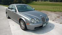 Picture of 2007 Jaguar S-TYPE 3.0L V6 RWD, exterior, gallery_worthy