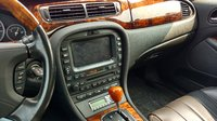 Picture of 2007 Jaguar S-TYPE 3.0L V6 RWD, interior, gallery_worthy