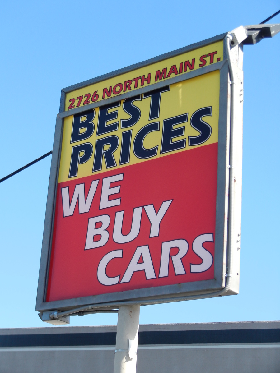 Best Prices Cars Walnut Creek