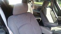Picture of 2004 Dodge Grand Caravan 4 Dr SXT Passenger Van Extended, interior, gallery_worthy