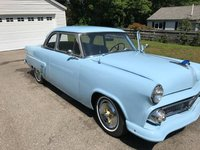 Picture of 1954 Ford Crestline Base, exterior, gallery_worthy