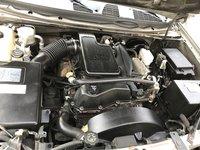 Picture of 2003 Chevrolet TrailBlazer EXT LT 4WD SUV, engine, gallery_worthy