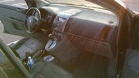 Picture of 2007 Nissan Sentra SL, interior, gallery_worthy
