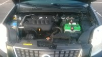 Picture of 2007 Nissan Sentra SL, engine, gallery_worthy