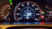 Picture of 2014 Honda Accord Coupe EX-L, interior, gallery_worthy