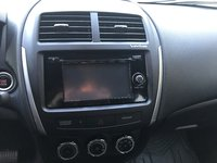 Picture of 2014 Mitsubishi Outlander Sport SE AWD, interior, gallery_worthy