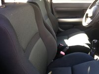 Picture of 2006 Scion xA Base, interior, gallery_worthy