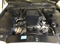 Picture of 2001 Bentley Arnage Red Label RWD, engine, gallery_worthy