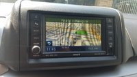 Picture of 2011 Volkswagen Routan SE w/ RSE and Nav, interior, gallery_worthy