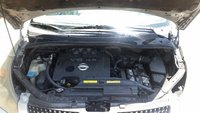 Picture of 2004 Nissan Quest 3.5 S, engine, gallery_worthy