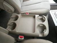 Picture of 2012 Kia Sedona LX, interior, gallery_worthy