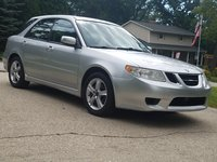 Picture of 2006 Saab 9-2X 2.5i 4dr Wagon AWD, exterior, gallery_worthy
