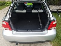 Picture of 2006 Saab 9-2X 2.5i 4dr Wagon AWD, interior, gallery_worthy