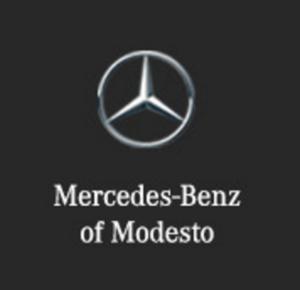 Mercedes-Benz of Modesto - Modesto, CA: Read Consumer