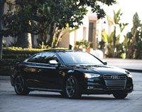 Picture of 2015 Audi S5 3.0T quattro Premium Plus, exterior, gallery_worthy