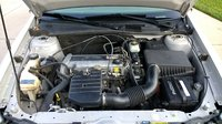 Picture of 2004 Chevrolet Classic 4 Dr STD Sedan, engine, gallery_worthy